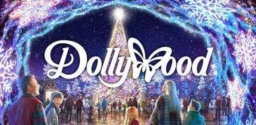 Dollywood pc screenshot
