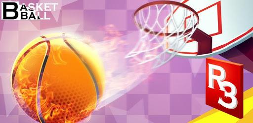 Dunk!Dunk Ball pc screenshot
