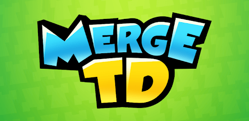 Merge TD: Idle Tower Defense pc screenshot