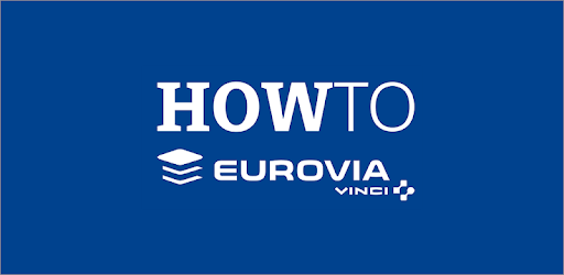 HowTo Eurovia pc screenshot