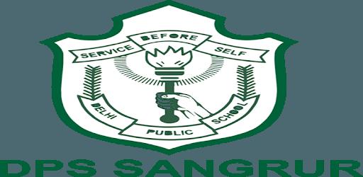 DPS Sangrur pc screenshot