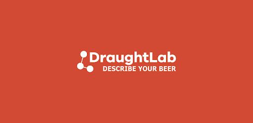 DraughtLab: Describe Your Beer pc screenshot