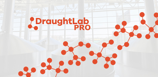 DraughtLab Pro pc screenshot