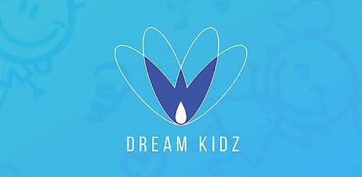 DreamKidz pc screenshot