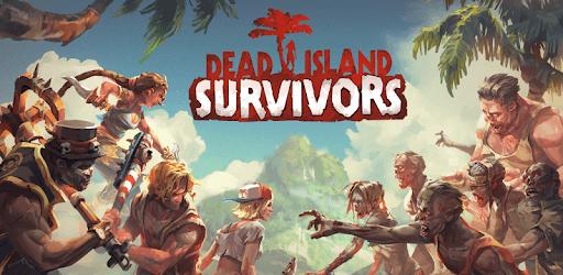 Dead Island: Survivors - Zombie Tower Defense pc screenshot