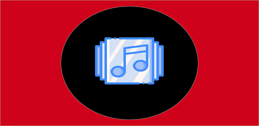 Free Music MP3 Download pc screenshot