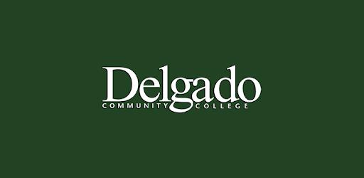 Delgado Community College pc screenshot