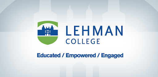 Lehman College pc screenshot
