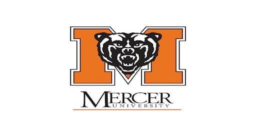 Mercer Mobile pc screenshot