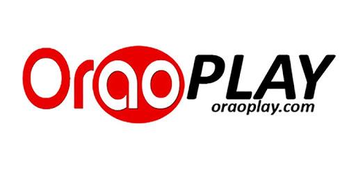 OraoPlay pc screenshot