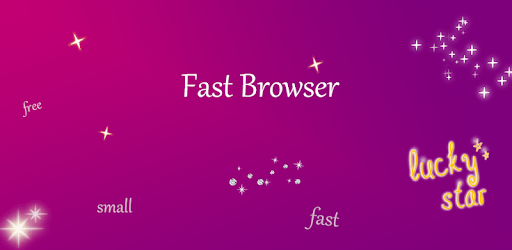 Fast Browser - Best Secure Browser Incognito Mode pc screenshot