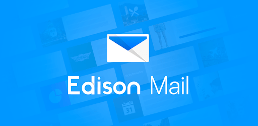 Email -Fast & Secure mail for Gmail Outlook & more pc screenshot