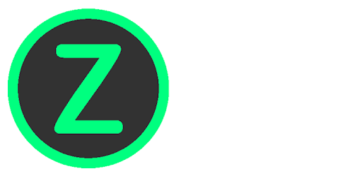 ZerOS Monitor pc screenshot