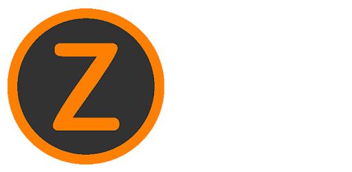 ZerOS Remote pc screenshot