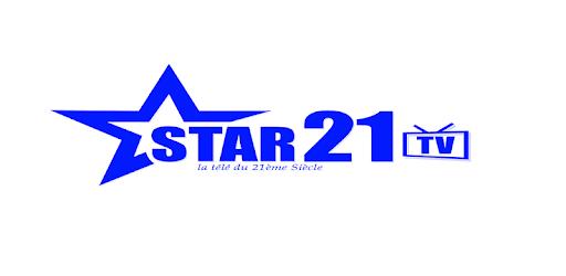 Star21TV pc screenshot