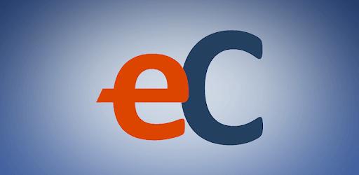 eClincher: Social Media Management, Marketing pc screenshot