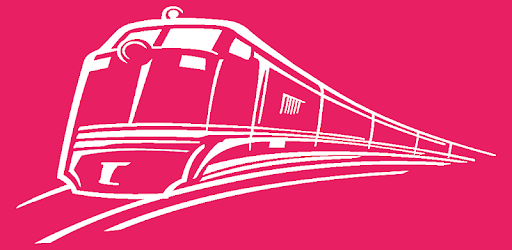 IRCTC Ticket PNR Check Seat Availability Enquiry pc screenshot