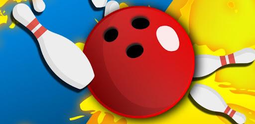 Infinite Bowling pc screenshot