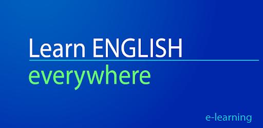 Daily English Phrases pc screenshot