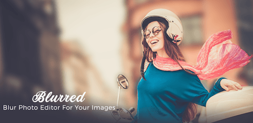dslr photo editor free download for pc