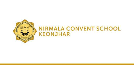 Nirmala Convent School Keonjhar pc screenshot