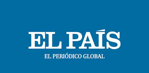 EL PAÍS pc screenshot