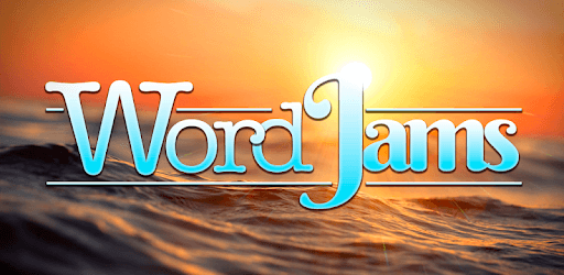 Word Jams pc screenshot