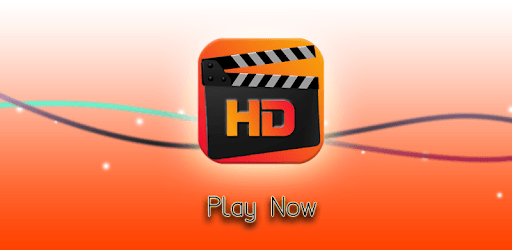 e-Movie Play - Watch Free pc screenshot