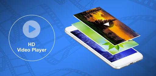 SX Video Player : All Format Video Player pc screenshot