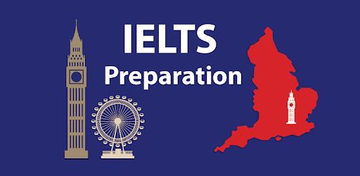 IELTS Preparation - IELTS Test, Writing & Essays pc screenshot