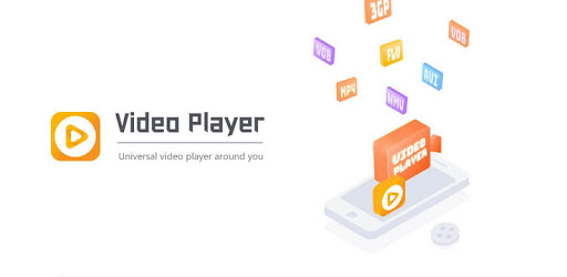 Video Player & Media Player All Format for Free pc screenshot