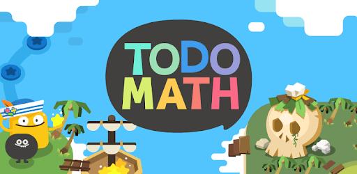Todo Math pc screenshot