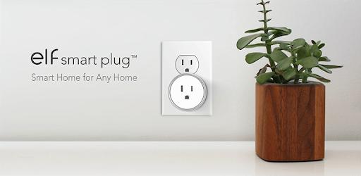 Eques elf Smart Plug pc screenshot
