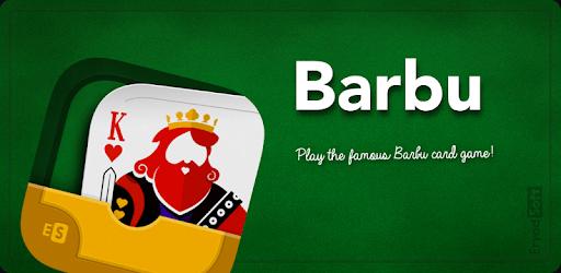 Barbu - Free pc screenshot