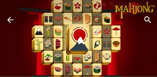 Mahjong Journey 2019 pc screenshot