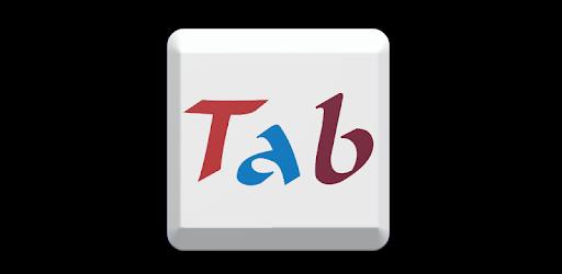 TAB Event App pc screenshot