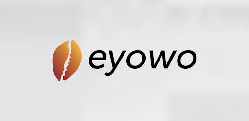 Eyowo pc screenshot