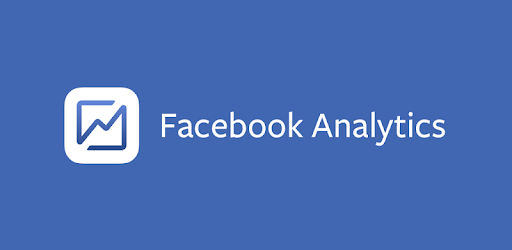 Facebook Analytics pc screenshot