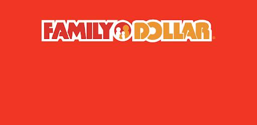 Family Dollar pc screenshot