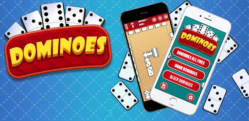 Dominoes Classic : best board games for PC - Free Download ...