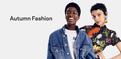Farfetch: Shop Designer Clothing, Shoes & Gifts pc screenshot