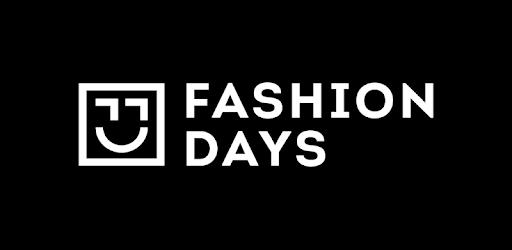 Fashion Days pc screenshot