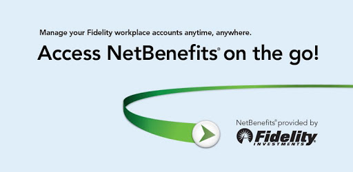 NetBenefits pc screenshot