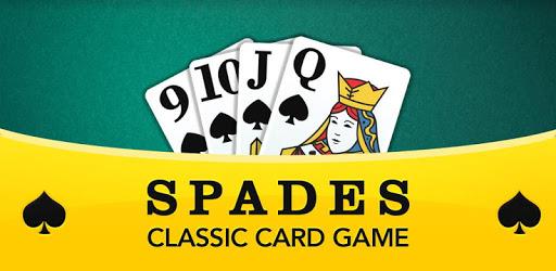 Spades * Best Card Game pc screenshot
