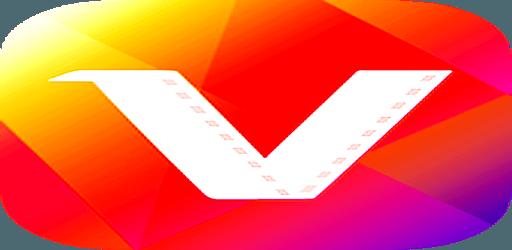 tube video downloader 2019 pc screenshot