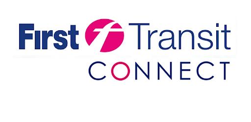 First Transit Connect pc screenshot