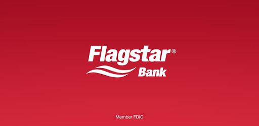 Flagstar Bank pc screenshot