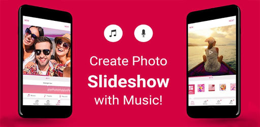 FIipagram Video Maker : Slideshow With Music pc screenshot