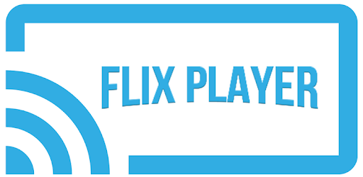 Flix Player for Android pc screenshot