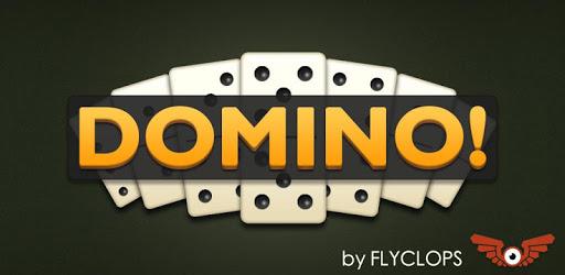 Domino! The world's largest dominoes community pc screenshot